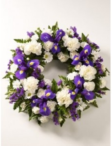 Classic Selection Wreath