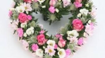Tips That Can Help You Find The Best Aberdeen Funeral  Flowers In An Easy Way